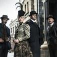 New deal takes 'Ripper Street' […]