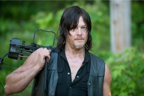 ustv-the-walking-dead-season-6-first-look-01