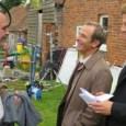 Neil Morrissey to play grieving […]