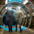 Doctor Who series 9 continues […]