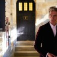 The final two-parter of Doctor […]