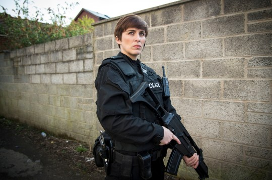 9700872-high_res-line-of-duty