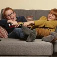 C4 confident in Gogglebox Kids […]