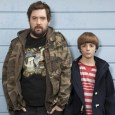 Family comedy returning. BBC Three […]