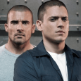 'Prison Break' returning with an […]