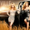 Country music drama moves over […]