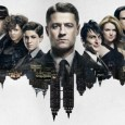 Ben McKenzie returning to fight […]