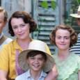 Keeley Hawes led family drama […]