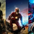 CW Superheroes continue to dominate […]