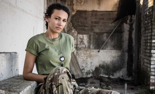 First_look_at_Michelle_Keegan_in_series_2_of_BBC1_army_drama_Our_Girl