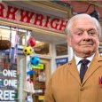 Still Open All Hours set […]