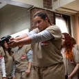 Does Daya shoot? Can Piper […]