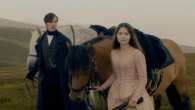 Autumn return for Jenna Coleman's […]