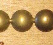 Gold 03 (=16 mm i diameter)