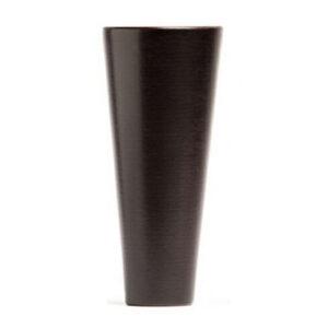 L49-black