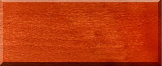 013-cognac