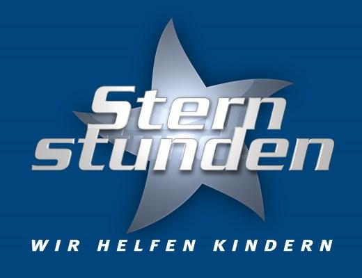 Sternstunden InsideMunich