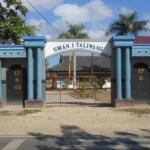 Kepala SMA Negeri 1 Taliwang, Apresiasi Panitia PPDB Berjalan Sukses