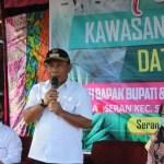 Pemda KSB Sambut Positif Keberadaan Kawasan Wisata Datu Seran Farm
