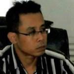 Serikat Pers NTB Sesalkan KPU Loteng Halangi Tugas Wartawan