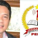 Gunakan Peraturan Dewan Pers, Pemda Menyalahi UU Administrasi Pemerintahan