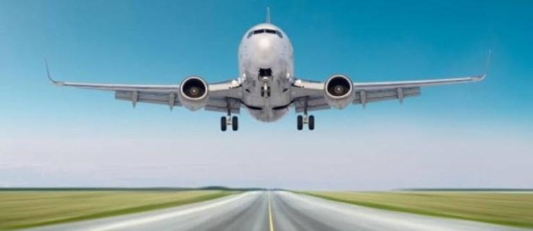 Bandara Kiantar Terkesan Dikebut, Untuk Apa dan Siapa Mau ke KSB
