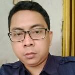 Kemerdekaan Pers Direndahkan, Jurnalis INAnews Alami Bullying