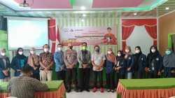 DPC SPRI Sumbawa Barat, Sukses Gelar Pelatihan Jurnalistik Kepada Mahasiswa