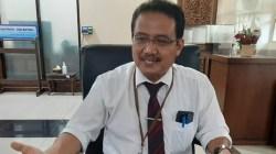 Guru Besar Unsoed: Raport Merah ke Jaksa Agung Burhanuddin Tidak Objektif