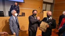 Study Banding Pengamanan Sirkuit, Delegasi Polda dan Pemprov NTB Dikirim ke Itali