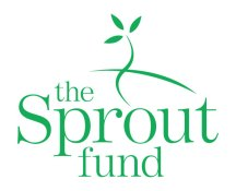 sprout-fund_green