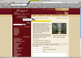 wordpress titles plugin