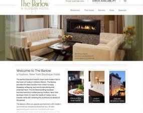 http://barlowhotel.com/