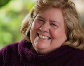 Pat McCauley