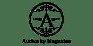 Authority Magazine