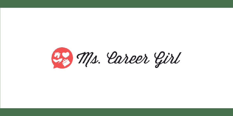 Ms. Career Girl