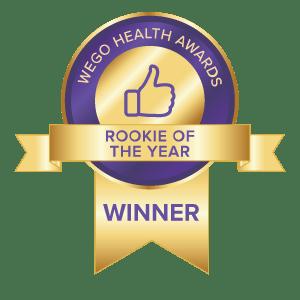 Awards_rookie_Winner 2017