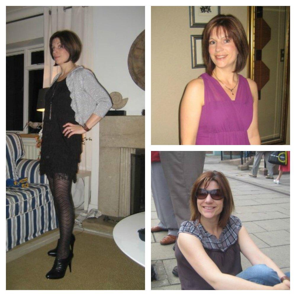 2009 me