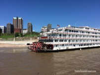 st-louis-picture-perfect-river-boat