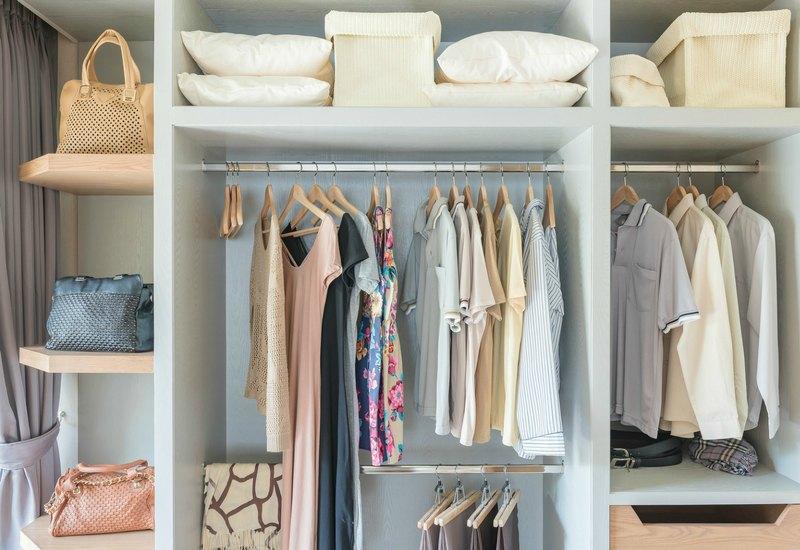 Where Can I Buy Wardrobe Closet