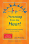 Thumbnail of book cover for Parenting from the Heart