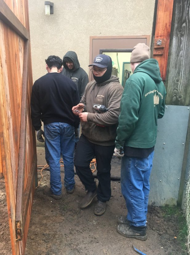 2019_01_05 Camp Florence Humane Society2
