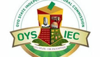 ECLUSIVE: End-of-the-Road For Oyo LCDAs As Court Orders OYSIEC To Conduct Election In 33 LGAs 