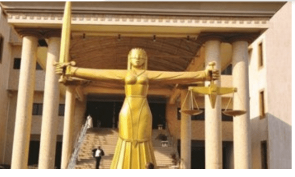 Oyo Gets 3 New Customary Court of Appeal Judges (SEE NAMES)