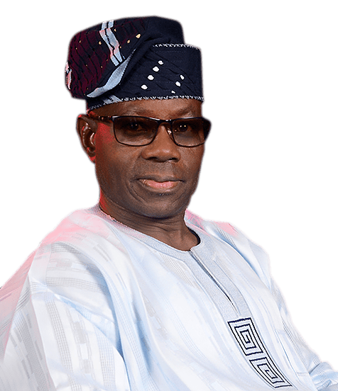 My victory at tribunal, renewed hope for common man- Sen. Balogun