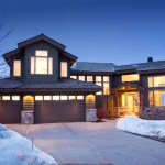 Park City Second Home: Condo or Single Family?