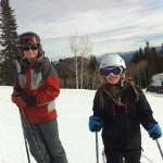 Vail Resorts to Run Canyons Ski Resort in Park City