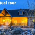 virtual tour capitol reef b&b