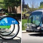new-park-city-public-transit-options