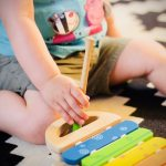 Child Care in Park City, Utah: 13 Sitter Options for Visitors